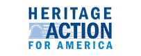 haction_logo